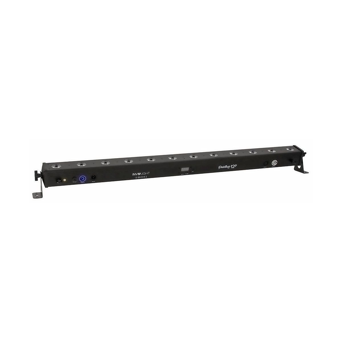 Involight PAINTBAR HEX12 - LED панель,
