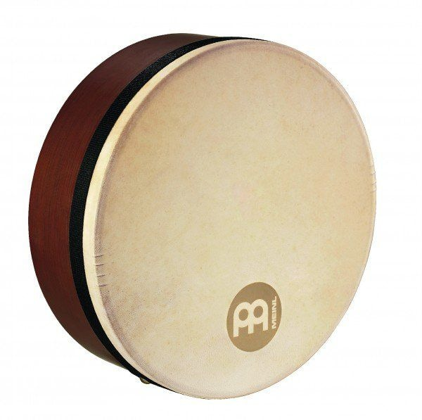 Бендир MEINL FD12BE