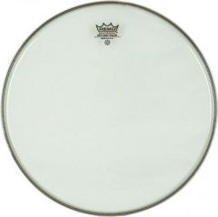 "img_REMO DIPLOMAT 18"" CLEAR"